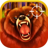 Codes for Awesome Bear Hunter Shooting Game With Cool Sniper Hunting Games For Boys FREE Hack