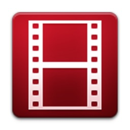 VideoSquarer - Videosquare app for Instagram, Full size video