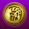 Royal Fortune Slots - Free Video Slots Game