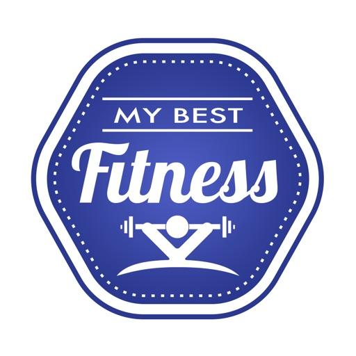 My Best Fitness