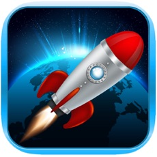 Activities of Galaxy Rush - Spaceship, Rocket and Jet Traffic Controller
