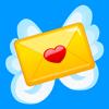 EmailBackgrounds.com - My App Catalog LLC