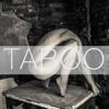 Taboo Photo Magazine