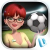 Striker Manager 2: Lead your Football Team - iPhoneアプリ