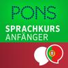 Portugiesisch lernen –PONS Sprachkurs für Anfänger