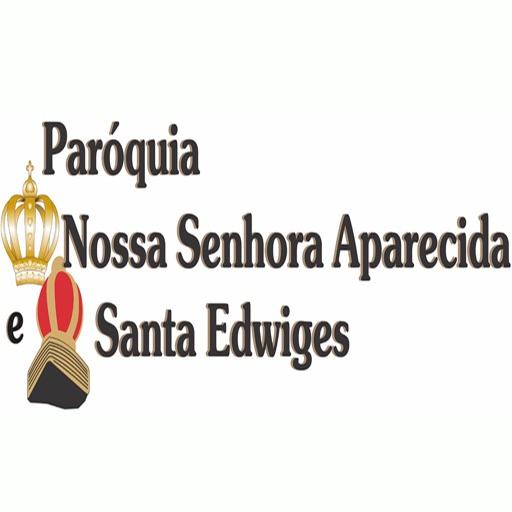 Paróquia Nossa Senhora Aparecida e Santa Edwiges