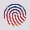 Jayantibhai Hirpara - AppLock - For Social Networks and Email アートワーク