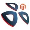 Magapp - Native Magento App