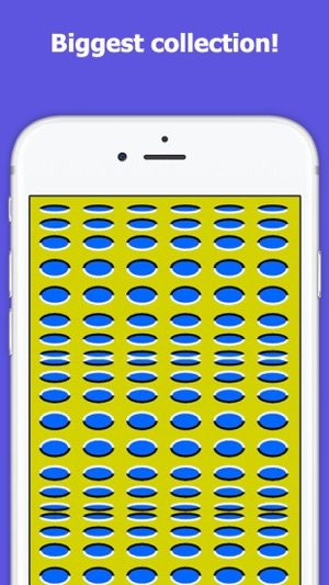 10000 Illusions Wallpapers Hd Optical Illusion On The App Store