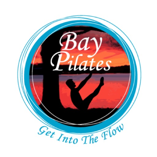 Bay Pilates and Wellness