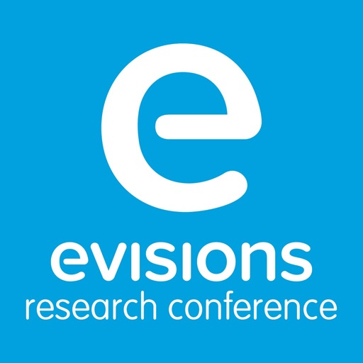 Evisions Research Con