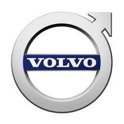 Volvo Claims