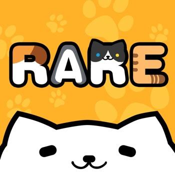 Rare Cats for Neko Atsume: Kitty Collector - Cat & Dog