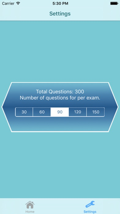 Family Nurse Practitioner 300 questions Screenshots