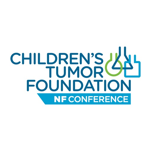 2016 NF Conference