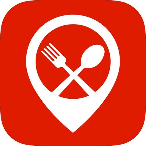 Foodie - Find Best Dishes
