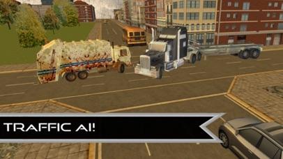 download Truck Games - Truck Simulator 2016 indir ücretsiz - windows 8 , 7 veya 10 and Mac Download now