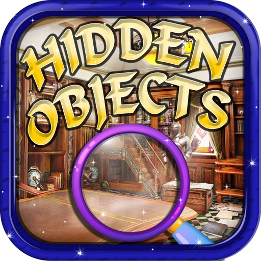 Games For Girls By Siraj Admani: Hidden Objects Game For Kids And
