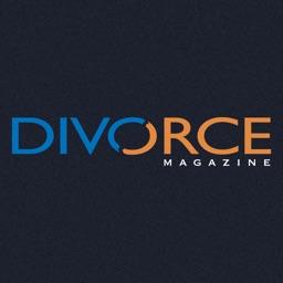 South Carolina Divorce Magazine