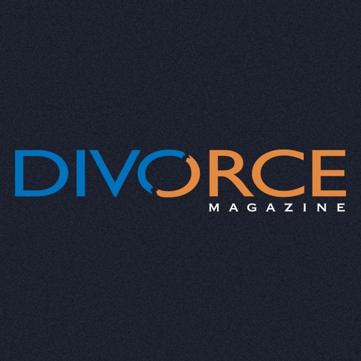 South Carolina Divorce Magazine icon