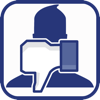 Who Unfriended Me - Facebook Friend Blocker & Deleted Edition PRO