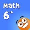 iTooch 6th Grade | Math