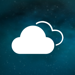 100.World Weather Forecast