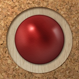 Flying Red Ball and Walls