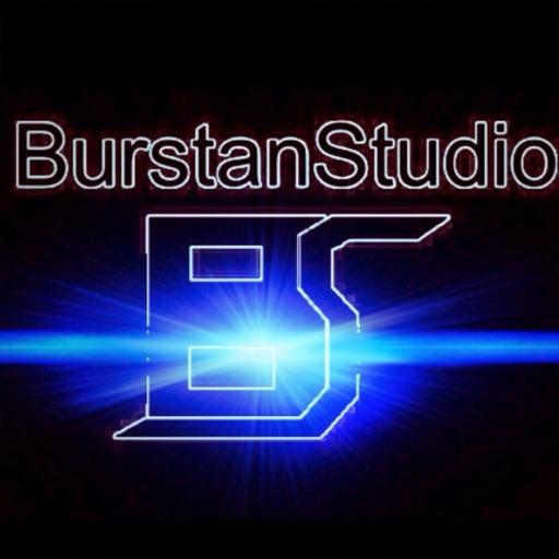 BurstanStudios