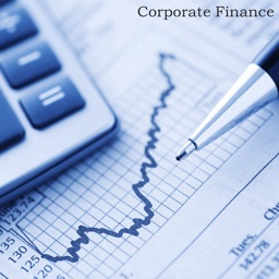 Corporate Finance Tips:Corporate Finance Tips for Success