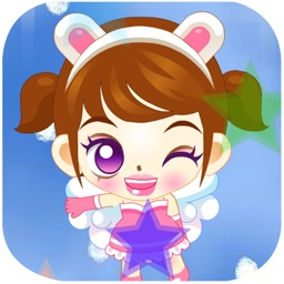 Sue Judy Link - A fun & addictive puzzle matching game