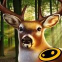 Deer Hunter 2014 icon