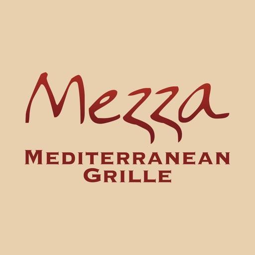 Mezza Mediterranean Grille