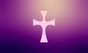 매일 성경 영적 모임 플러스  | 믿음 예배 연구 거룩한 구절 : Daily Devotion Plus | Korean Devotional Bible Inspirations