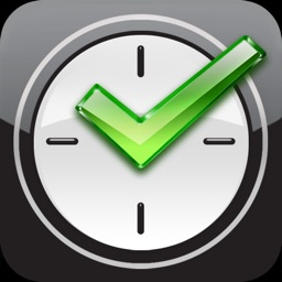 To Do Checklist and Task List Manager with Calendar Reminders and Alarms
