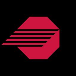 Sonitrol ABEL Sales Tool