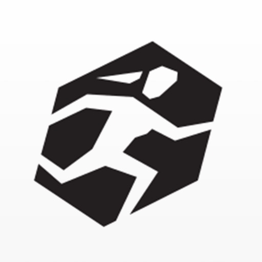 Javatar Fitness