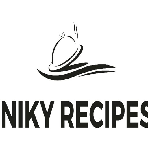 NIKY RECIPES