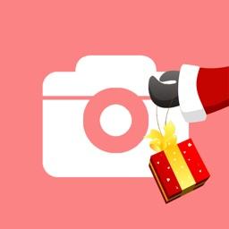 Fotocam Christmas