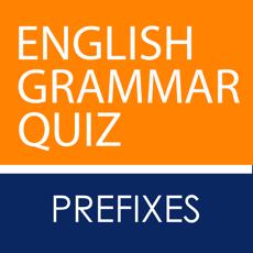 Activities of Prefixes - English Grammar Game and Quiz