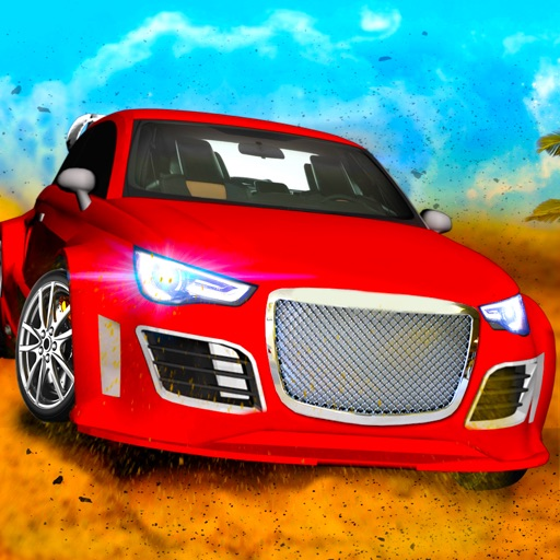 Multiplayer Real Car Racing Rivals Free Online Game