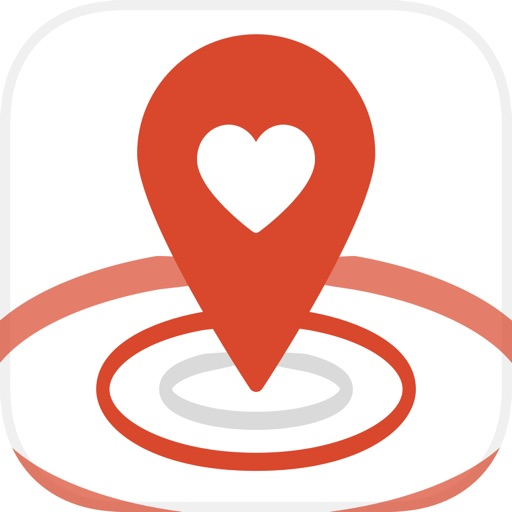 Match Locator - Find where your dating match is