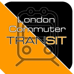 London Commuter Transit