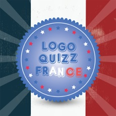 Activities of Logos Quizz France Ultimate Edition