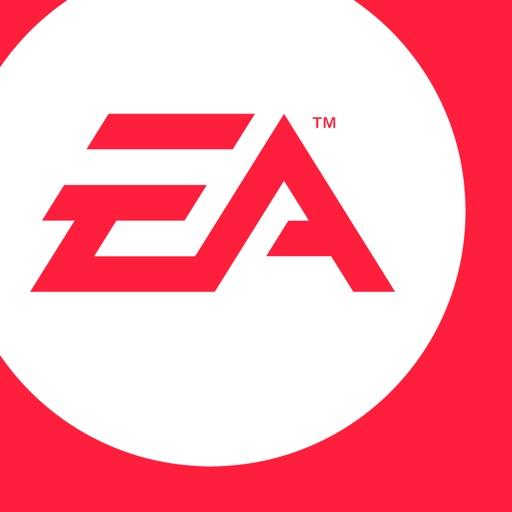 EA gamescom 2016