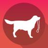 Dog Walking - Entrenamiento con su perro (GPS, Walking, Jogging, Running)