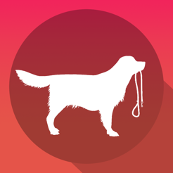 Dog Walking - Allenati insieme al tuo Cane (GPS, Walking, Jogging, Running)