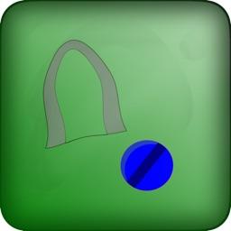 Casual Croquet