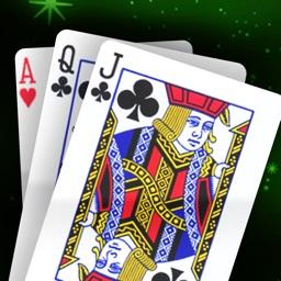 Magic Cards Trick FREE