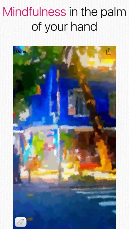 Chromaldry – art for everyone